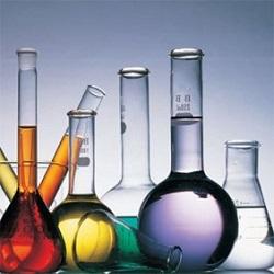 Toxicologisch onderzoek in hoofdhaar