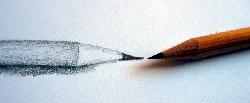De forensisch onderzoeker als kunstenaar
