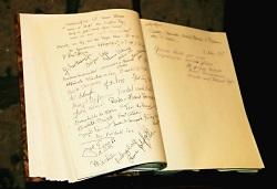 Factoren die handschrift beïnvloeden