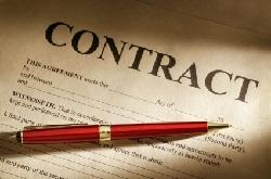 5 manieren waarop documenten worden vervalst