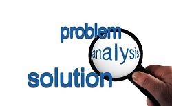 Plan van aanpak forensisch onderzoek