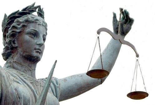 Jurisprudentie: Vervalsen van een particulier onderzoeksverslag